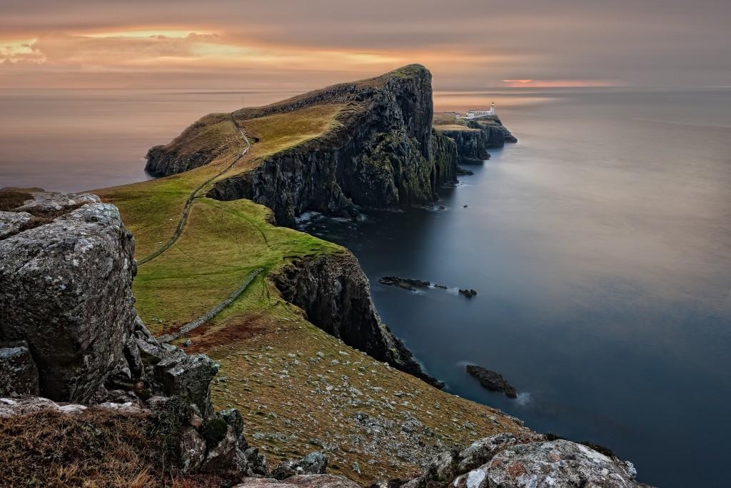 scotland-540119